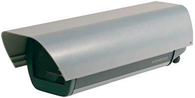 CHSL4010 Кожух защитный 110–230 В перем. тока