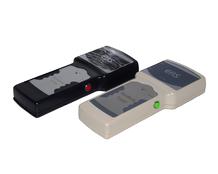 Антикражный ручной детектор акустомагнитный