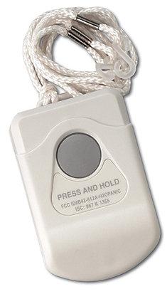 NX-475 CADDX Беспроводная тревожная кнопка