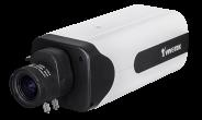 VIVOTEK IP8166 Бокс камера