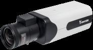 VIVOTEK IP816A-HP Бокс камера