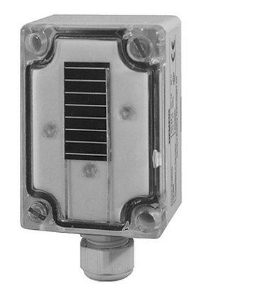 QLS60 Датчик солнечного излучения
