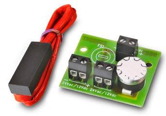 CHHM2310 Обогревательный комплект для кожухов, 230 В перем.тока