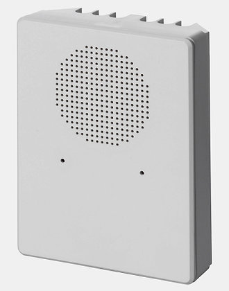 SPCV341.000 Аудио-модуль (4 вход / 1 выход)