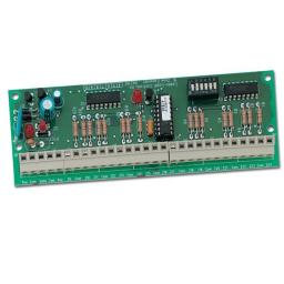 NX-216E CADDX Модуль ретранслятора системной шины NX-8E