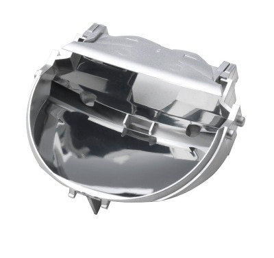 PO-C20 Занавес комплект (4шт) для PDM-I12(T)
