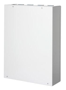 SPC5350.320-L1 SPC Панель управления, 16-128 зоны, Ethernet