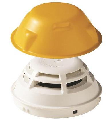 OH720 Мультисенсорный дымовой извещатель