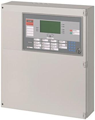 FC700A-1 Адресная аналоговая панель на 4-16 колец