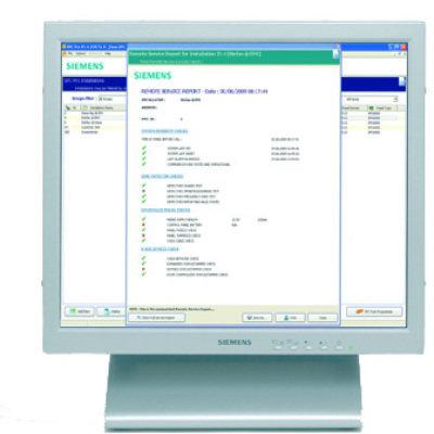 SPCS320.000 ПО удалённое обслуживание сервера SPC