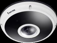 VIVOTEK FE8391-V Панорамная камера