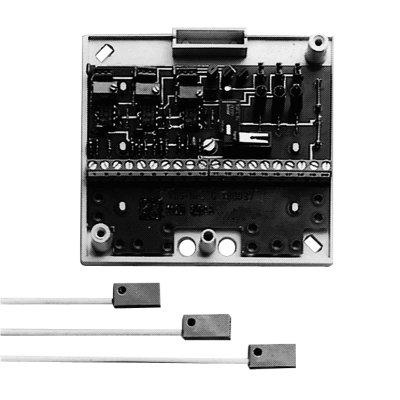 TKU-E3 Электронный контакт