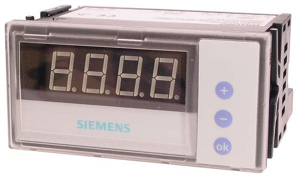 BAU200 Цифровой дисплей, универсальный