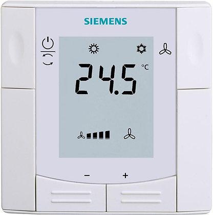 RDF300 Контроллеры комнатной температуры