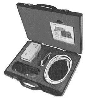 OCI700.1 Сервисный комплект для KNX/LPB