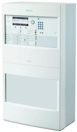 FC2040-GA Компактная стандартная пожарная панель управления