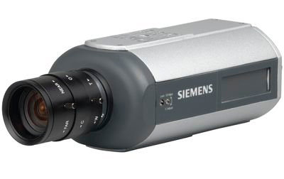 "CCBB 1225-LC 1/2"" DSP ч/б камера"