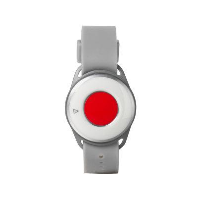 IPAW6-10 Персональная беспроводная кнопка