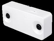 VIVOTEK SC8131 Сдвоенная камера