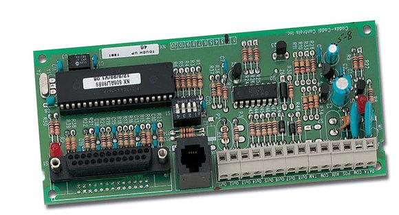 NX-508E CADDX Модуль программируемых выходов