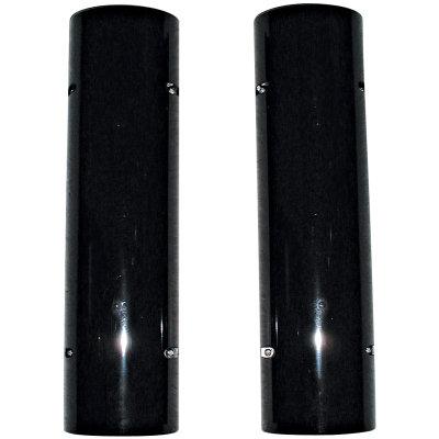 BP-200F Модуль для крепления IS44x на столб (2 шт.)