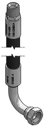 FRF16 Соединительный шланг