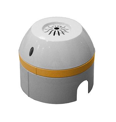 SIEDKDTCO SIEDEPAR RS485 Детектор углекислого газа (СО)