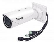 VIVOTEK IB836B-HF3 Камера наружной установки