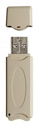 Aritech 2010-2-PAK-900 Модуль сетевой интерфейсный