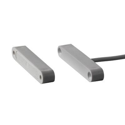 MK-6400-5-2x4K7 Магнитный контакт