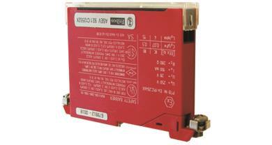 Z3I041 Комплект фильтра перепадов напряжения 230 В переменного тока
