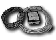 ISIF485B Набор для настройки детектора