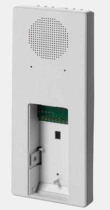 SPCV410.000 Комбинированный дополнительный аудио-модуль