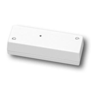 ES400 Вибрационный детектор