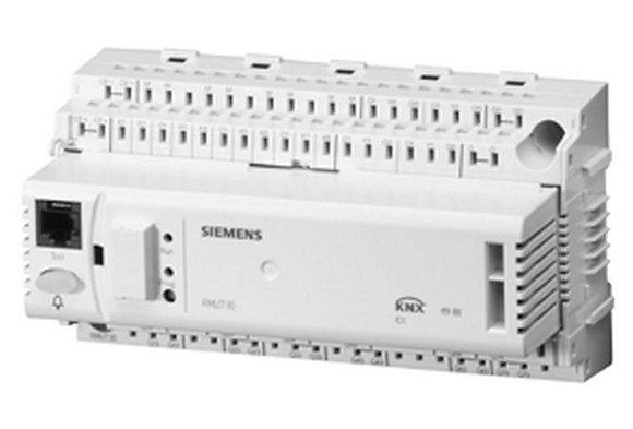 RMU730B-4 Универсальный контроллер