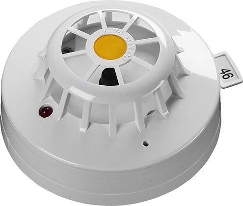 XP95 55000-420APO Тепловой пожарный извещатель