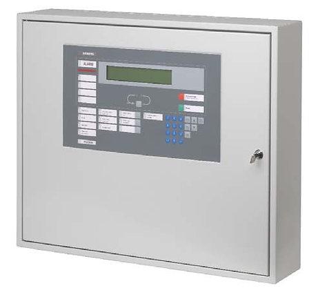 FC330A Аналоговая пожарная панель управления