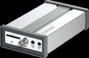VIVOTEK VS8102 Видео сервер