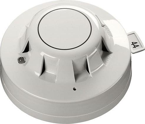 XP95 55000-620APO Оптический дымовой пожарный извещатель