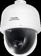 VIVOTEK SD8161 Поворотная камера