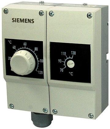 RAZ-TW.1000P-J Контроллер температуры