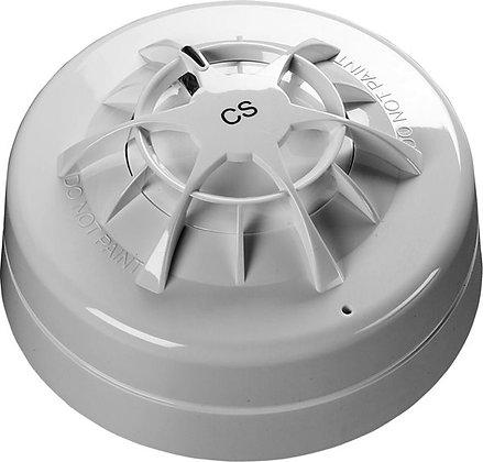 Orbis ORB-HT-11006-APO Тепловой пожарный извещатель (дифференциальный, 80°C)