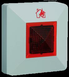 CIR301 Выносной индикатор реагирования