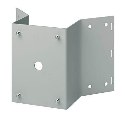 CCDA1425-CMA Адаптер для монтажа на угол
