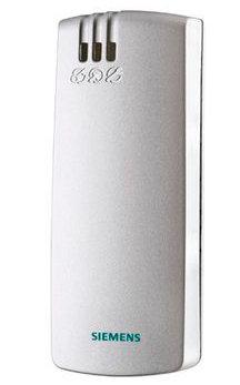 ARS6311-RX Бесконтактный считыватель