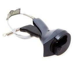 Антикражный ключ SuperTag