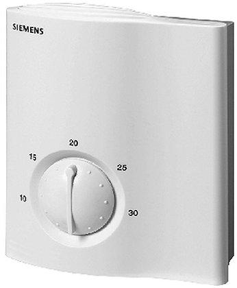RLA162 Контроллер комнатной температуры