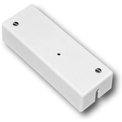 ESC400 Металлический корпус для ES400