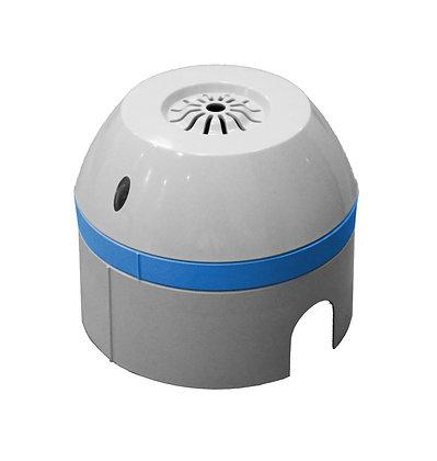 SIEDKDTNO2 SIEDEPAR Детектор газа (NO2)