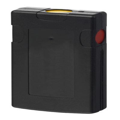 IPAW8-10 Беспроводная сигнализация (WPA) с 3-мя кнопками